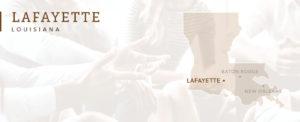 Outpatient & Aftercare - Lafayette, LA