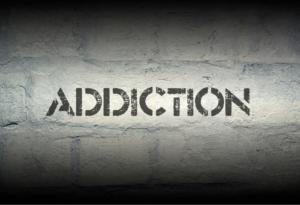 Spousal Addiction